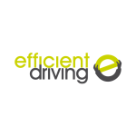 logo_EfficientDriving